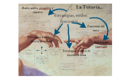 Tutoría (copia)