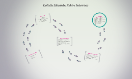 Rehire Interview