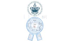 Constitución Legal de Empresas Mexicanas