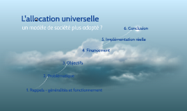 Copy of L'allocation universelle