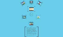 Copy of Multimedia Phonics Lesson RDG525