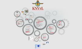 KNVvL kort