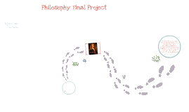 Copy of Philosophy