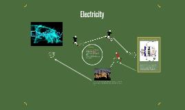 2. Electricity