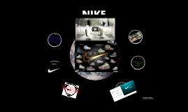 Corporate Culture Nike