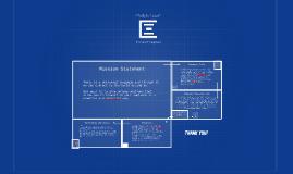 CE Business Plan