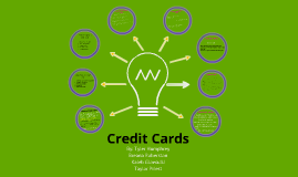 Copy of Credit Cards