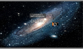 Le voyage interstelaire
