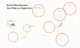 Social Work Burnout: