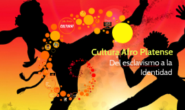 Copy of Cultura Afro Platense