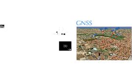 Copy of GNSS