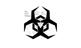 The ITGS Polygon