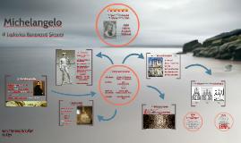 michelangelo buomarroti by hannes winkler on prezi - Michelangelo Lebenslauf
