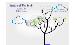CogSci_ResearchDay_2015
