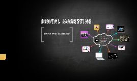 Copy of DIGITAL MARKETING