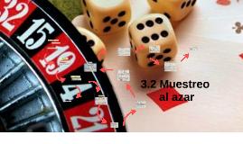 Copy of Muestreo al azar