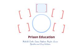 Prison Sample 2