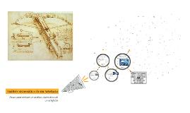 Analisis sistematico de un Artefacto