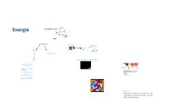 Kennisbasis VR1 Energiebronnen