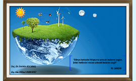 Copy of RENEWABLE ENERGY