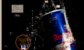 Claves del éxito de Red Bull: Patrocinio, branded content y
