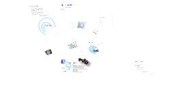 MapSocial - Master Deck_Aug16