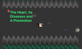 Your Heart and Exercise