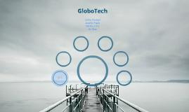 GloboTech Strategy