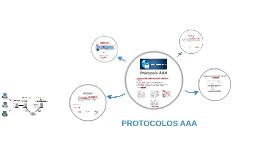 Copy of Protocolo AAA