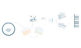 Presentación Org y Funciones proyecto
