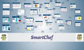 Copy of SmartChef
