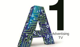 Copy of A TV