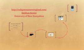 indigenousnewengland.com