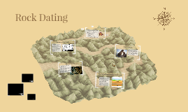 Rock Dating