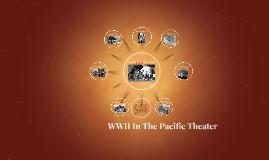 Pearl Harbour: Dec 7, 1941