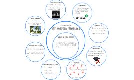 Copy of My History Timeline