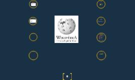 Présentation Wikiconcours des Lycéens