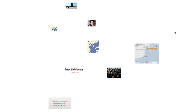 North Korea - Current Affairs