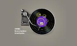 Copy of I AM MUSIC