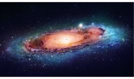 Física es un enorme campo que cubre, diferentes tópicos, des