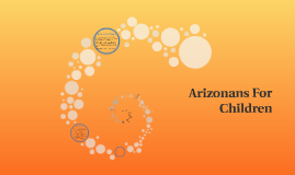 Arizonans For Children