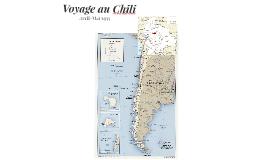 Voyage au Chili-2