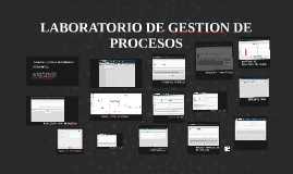 Copy of Copy of PROCESO: GESTION DE PERMISOS