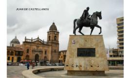 Copia de JUAN DE CASTELLANOS
