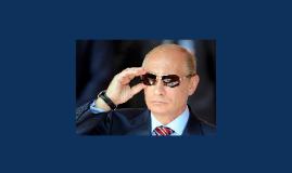 Kopie von Navos_BBL_Russland