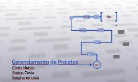 Copy of Gerenciamento de Processos