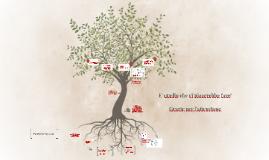 Umbrex ed Ecologia del Denaro