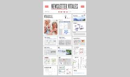 Copy of NEWSLETTER VITALES
