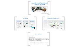 Educación Virtual en Seguridad y Salud Ocupacional