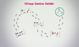 Nitzaya Ramírez Catalán